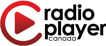 radio player canada logo
