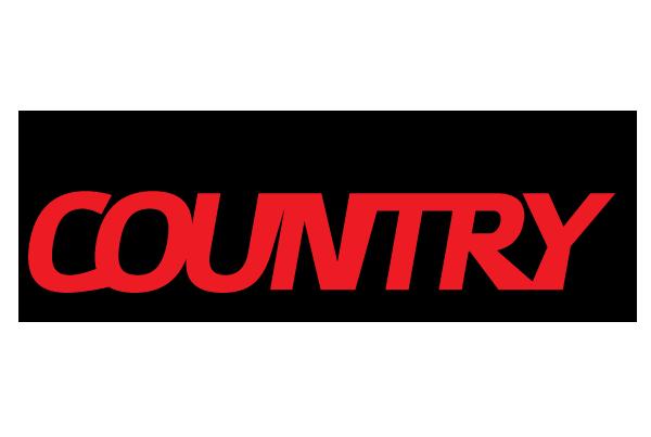 CountryFM