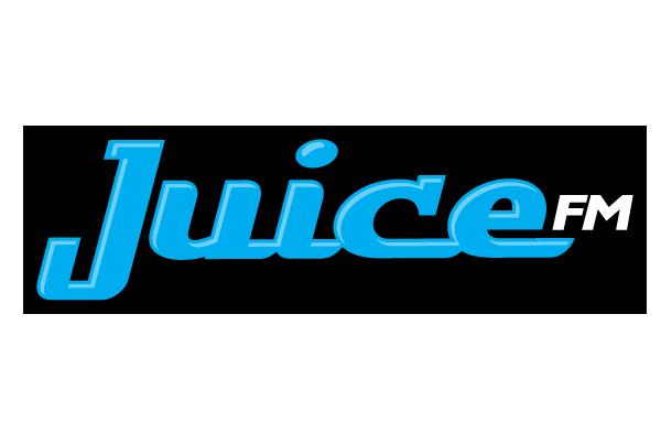 JuiceFM